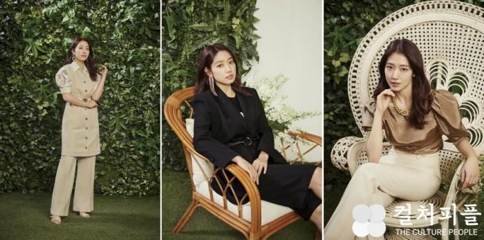 [비주컴] 박신혜, 싱그러움 물씬 풍기는 여름 화보 공개 KV2.jpg