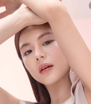 MZ 세대가 선호하는 외모는 배우 '고윤정'