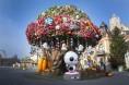 '아기 판다 '푸바오' 100일 기념잔치 벌인다...에버랜드, 11월 '판다를 찾아라' 진행