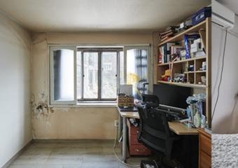 20년 넘은 노후주택 집수리…공사비 최대 50%까지 지원 받는다